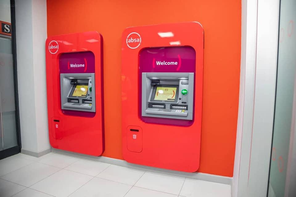 https //www.absa.co.za/internet banking